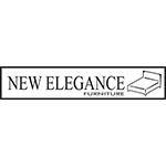 NEW ELEGANCE